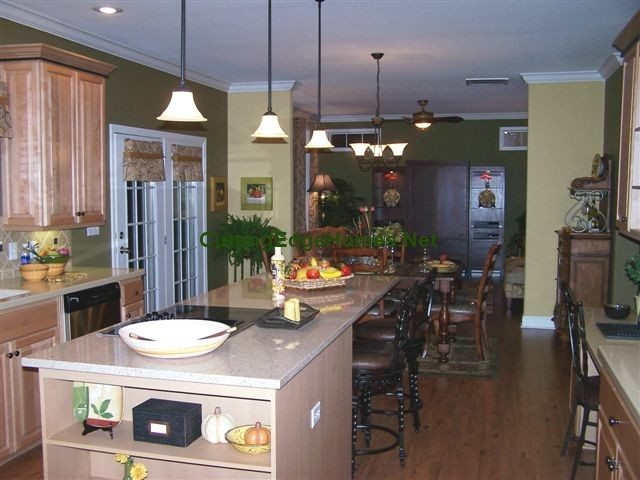 Buckeye-cape-show-home-interior-2