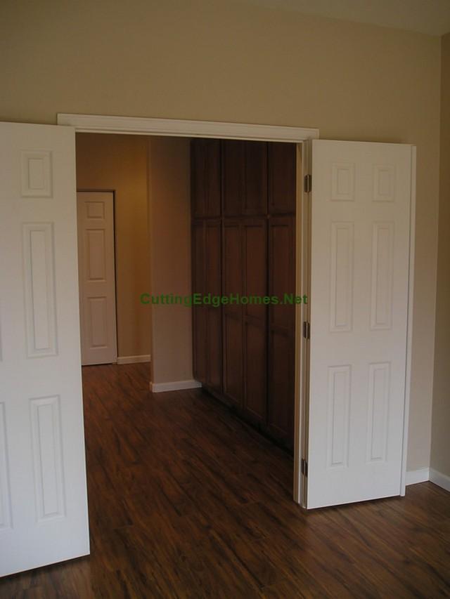 santa paula interior 9b master bedroom double