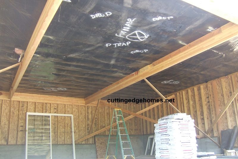 basement-garage-level-looking-up-at-Timber-Ridge-800w