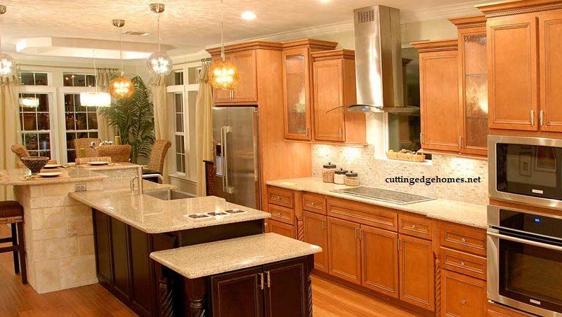 bimini-kitchen-800w