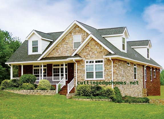dch-buckeye-3br-cape-exterior-elevation-w-brick-pdf-ready