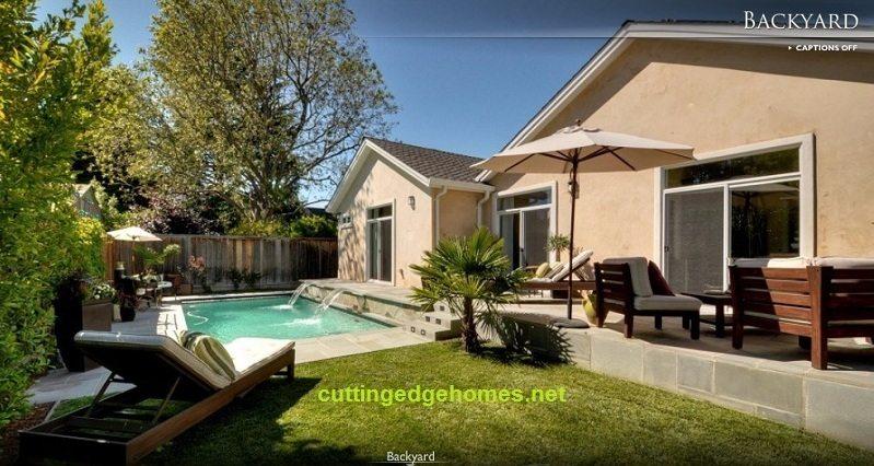 palo-alto-backyard-pool-view1