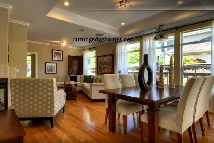 palo-alto-dining-room-to-living-room