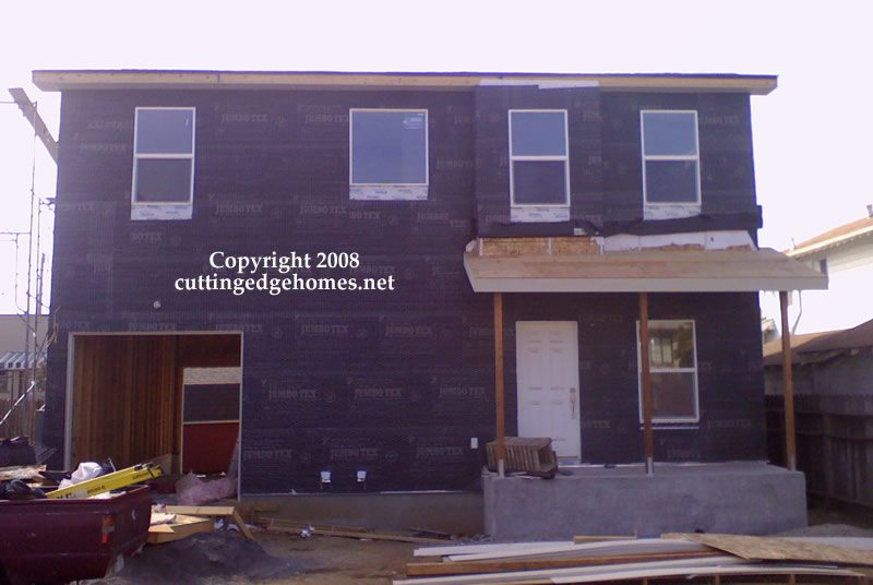 s-city-front-of-house-ready-for-stucco-straight-on