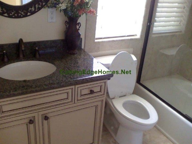 Catalina Guest Bath 2
