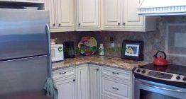 Catalina Kitchen 2