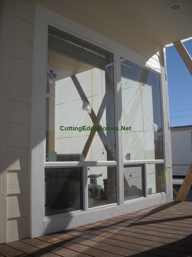 Riverside_Factory_Optional_Windows