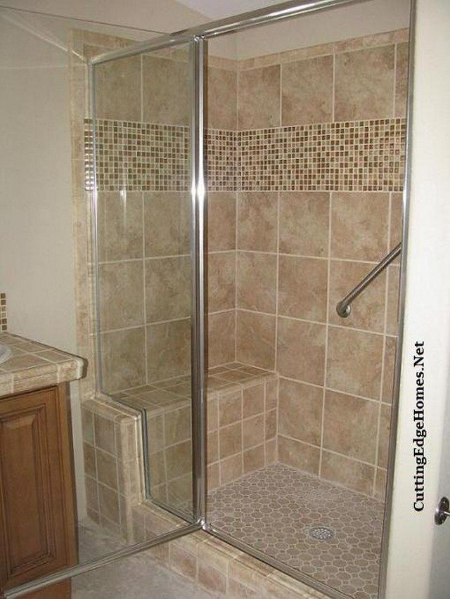 NorCal Bath 2