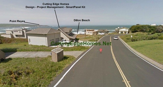 Point-Reyes-Panelized-Project-Photo-15-ceh-db-ocean-front-design-build-project