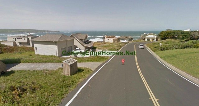 Point-Reyes-Panelized-Project-Photo-19-db-finished-2012-4