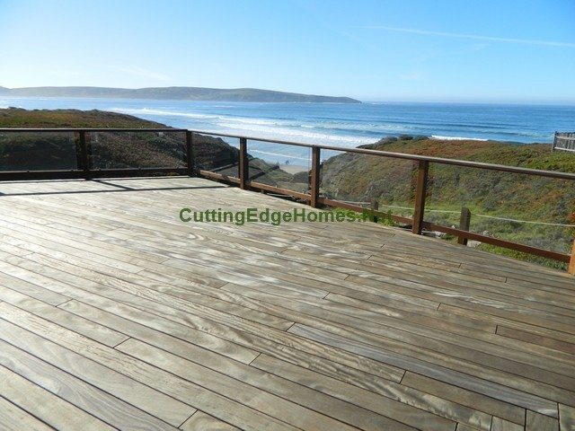 Point-Reyes-Panelized-Project-Photo-21-db-finished-2012-717