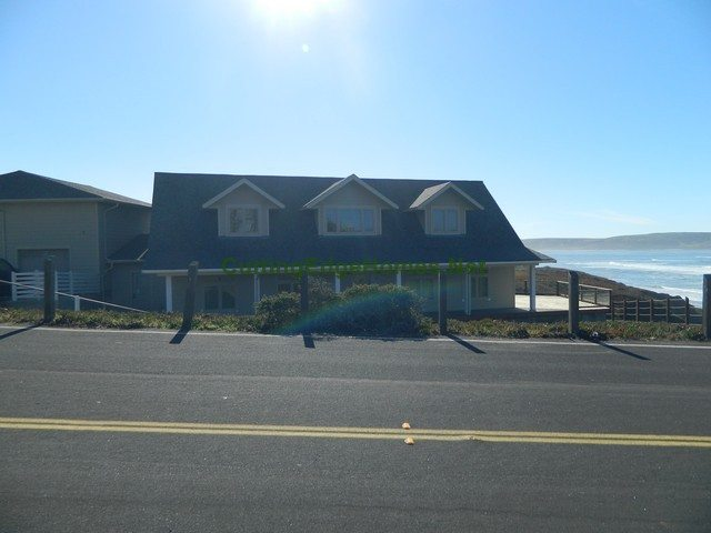 Point-Reyes-Panelized-Project-Photo-21-db-finished-2012-723