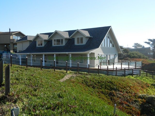 Point-Reyes-Panelized-Project-Photo-21-db-finished-2012-725