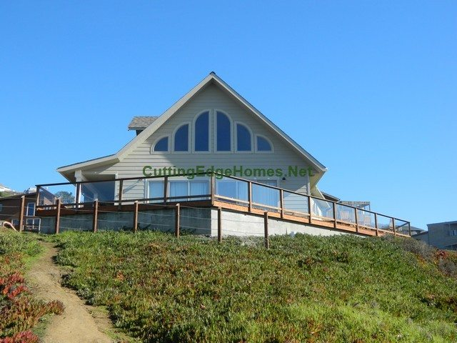 Point-Reyes-Panelized-Project-Photo-21-db-finished-2012-726