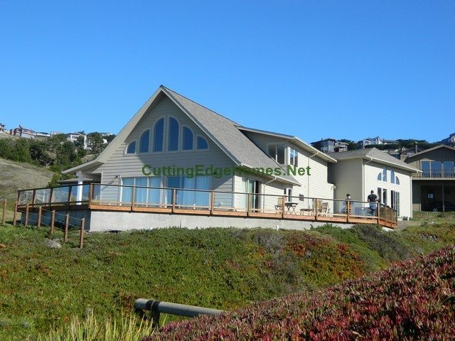 Point-Reyes-Panelized-Project-Photo-21-db-finished-2012-727