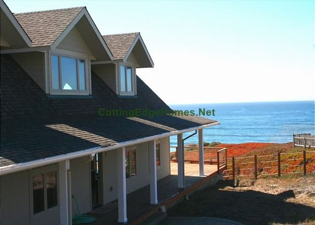 Point-Reyes-Panelized-Project-Photo-21-db-finished-2012-79