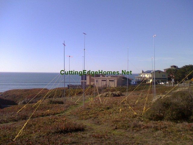 Point_Reyes_Panelized_Project_Photo_4_Story_Poles_H