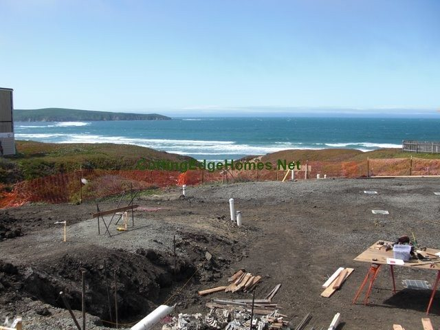 Point_Reyes_Panelized_Project_Photo_5_Foundation_and_Retaining_Walls_H