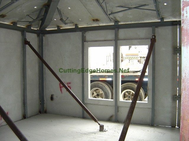 Concrete_Steel_House_Turks_and_Caicos_Under_Construction_10