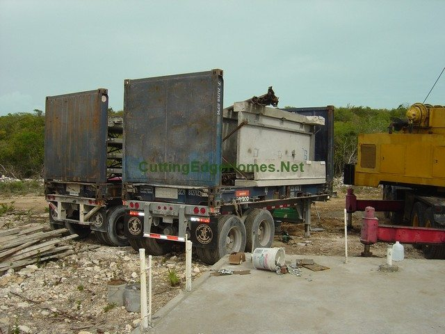 Concrete_Steel_House_Turks_and_Caicos_Under_Construction_15