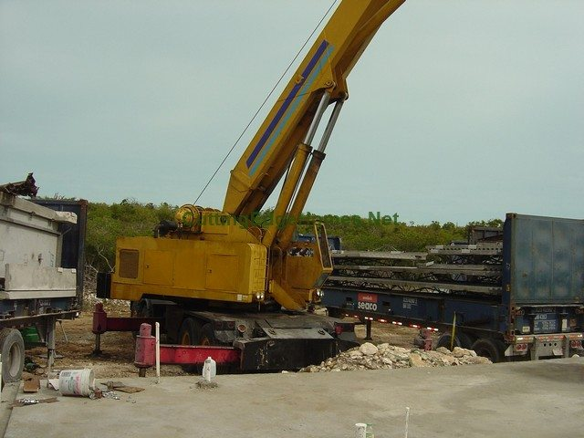 Concrete_Steel_House_Turks_and_Caicos_Under_Construction_16