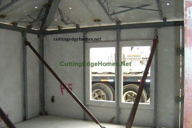 Concrete_Steel_House_Turks_and_Caicos_Under_Construction_19