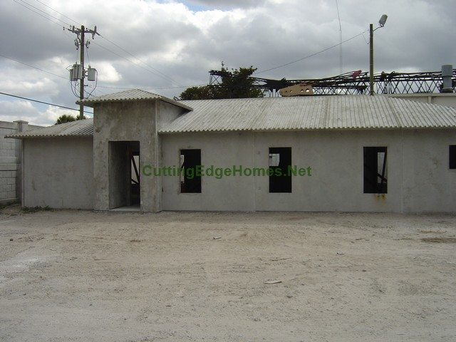 Concrete_Steel_House_Turks_and_Caicos_Under_Construction_23