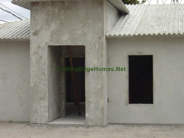 Concrete_Steel_House_Turks_and_Caicos_Under_Construction_24