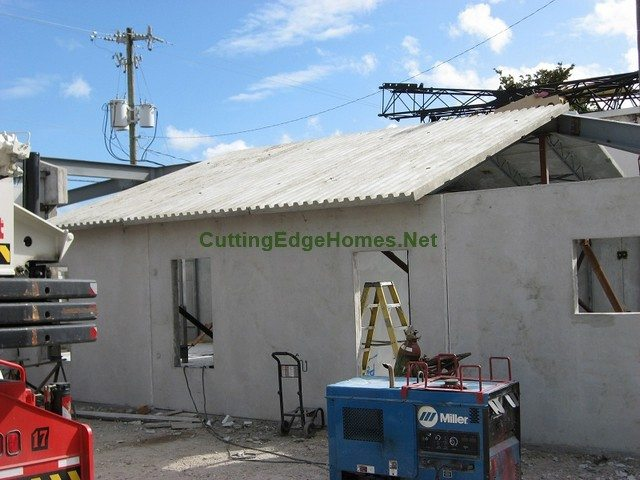 Concrete_Steel_House_Turks_and_Caicos_Under_Construction_5