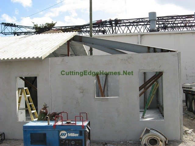 Concrete_Steel_House_Turks_and_Caicos_Under_Construction_6