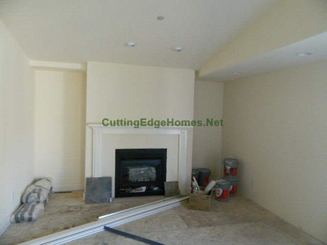 Martinez_21_In_Completion_Fireplace