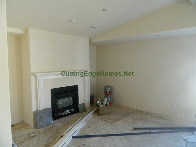 Martinez_22_In_Completion_Soffit