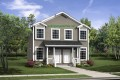Multi-Family Arlington Duplex