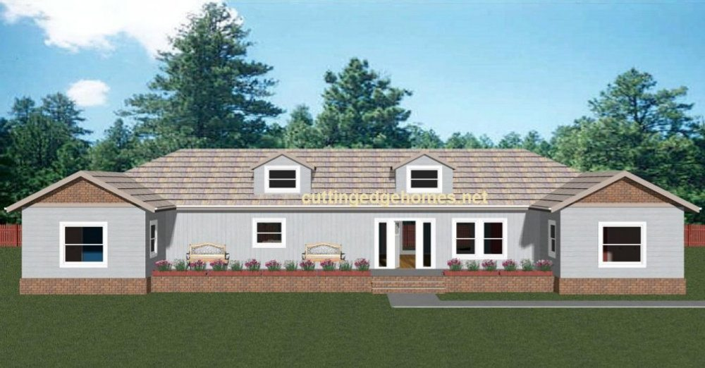 Modular homes hollywood extreme Extreme house plans