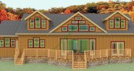 Rocky Mountain Ranch