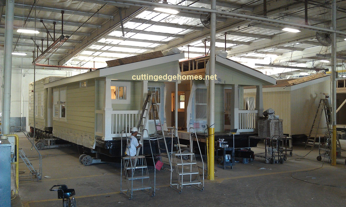 Modular homes california Cottage construction costs