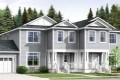 Multi-Family Wilson Duplex