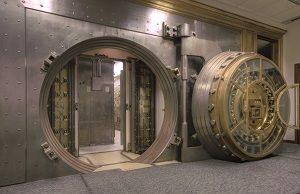 bank-vault-300w