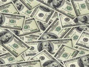 pile-of-cash-300x225