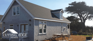 construction, modular construction, modular home construction, homes in construction, modular homes in construction