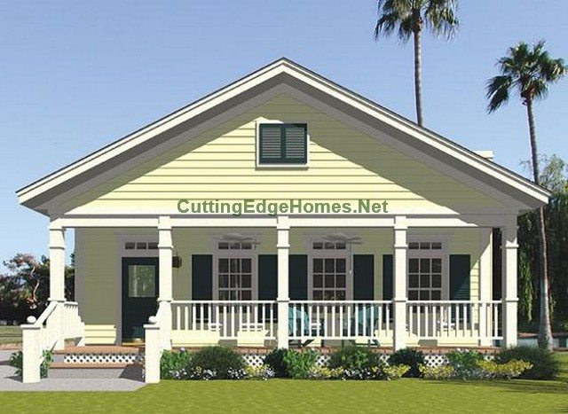 Modular homes craftsman for Modular craftsman homes