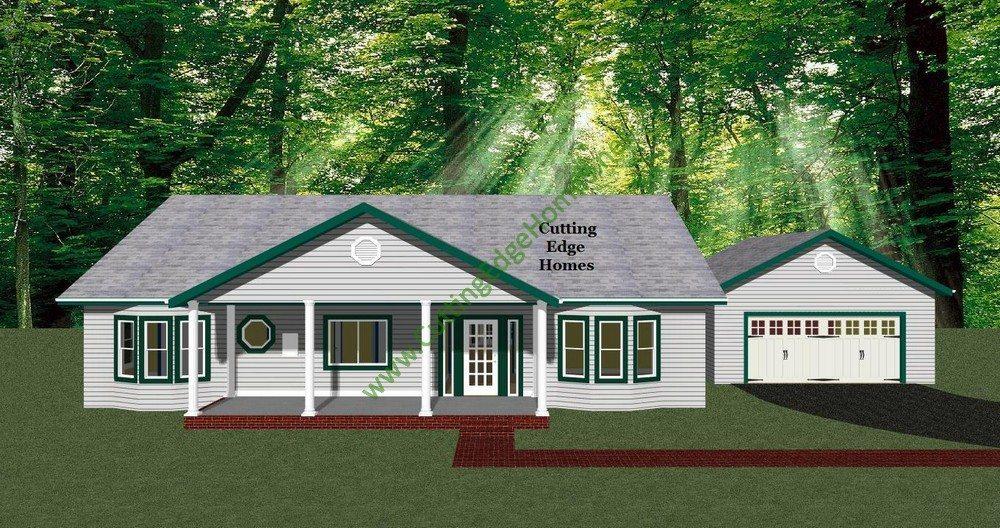 Modular homes plantation for Plantation modular homes