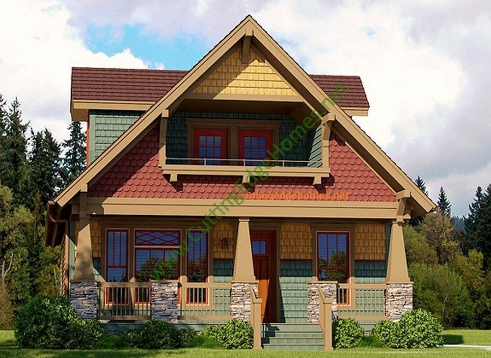 Modular homes vintage cape cod for Cape cod home designs