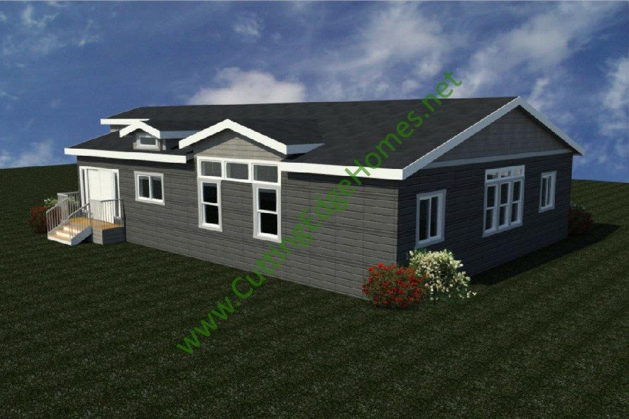 Modular Homes 2423 Sf Jasmine2423 Sf Jasmine Plan