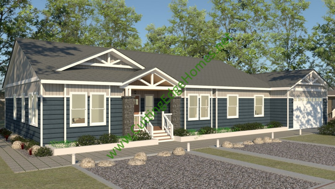 Modular Homes California on horton manufactured home floor plans, hart manufactured home floor plans, franklin manufactured home floor plans,